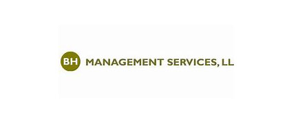 bh management services