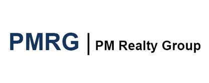pmrg pm realty group