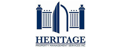 heritage property management services inc