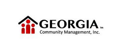 georgia community management